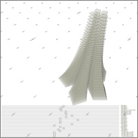 BLOG // osamu - EXERCICE 03 _ synthetic tower 01